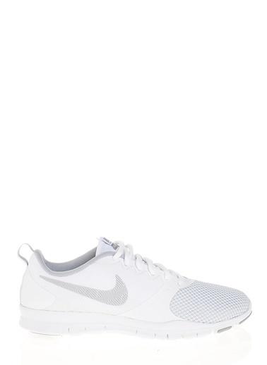 Nike Flex Essential Beyaz